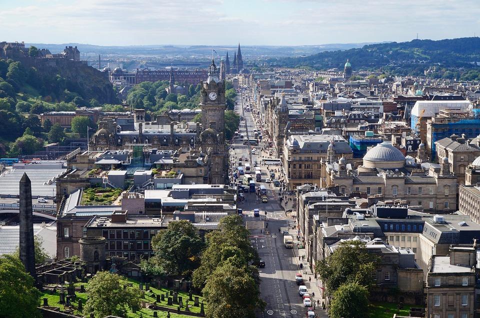 Scotland's Best Small Business Success Stories