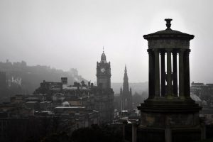 Scottish Inventions – How Scotland has Changed the World